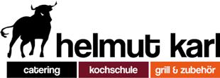 Helmut Karl
