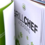 Buch_GRILLCHEF_4_SEASONS_3