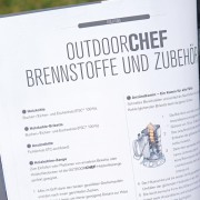 Buch_Grillchef_on_Fire_2
