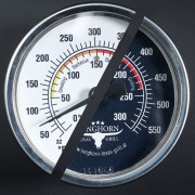 longhorn_thermometer