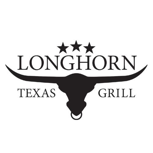 longhorn smoker
