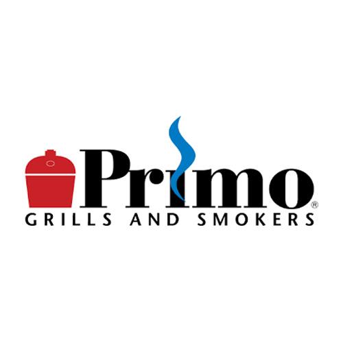 primo kamado grills